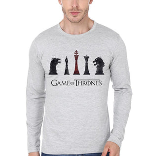 ektarfa.com Men Designs Game of Thrones Men T-Shirt & Hoodie