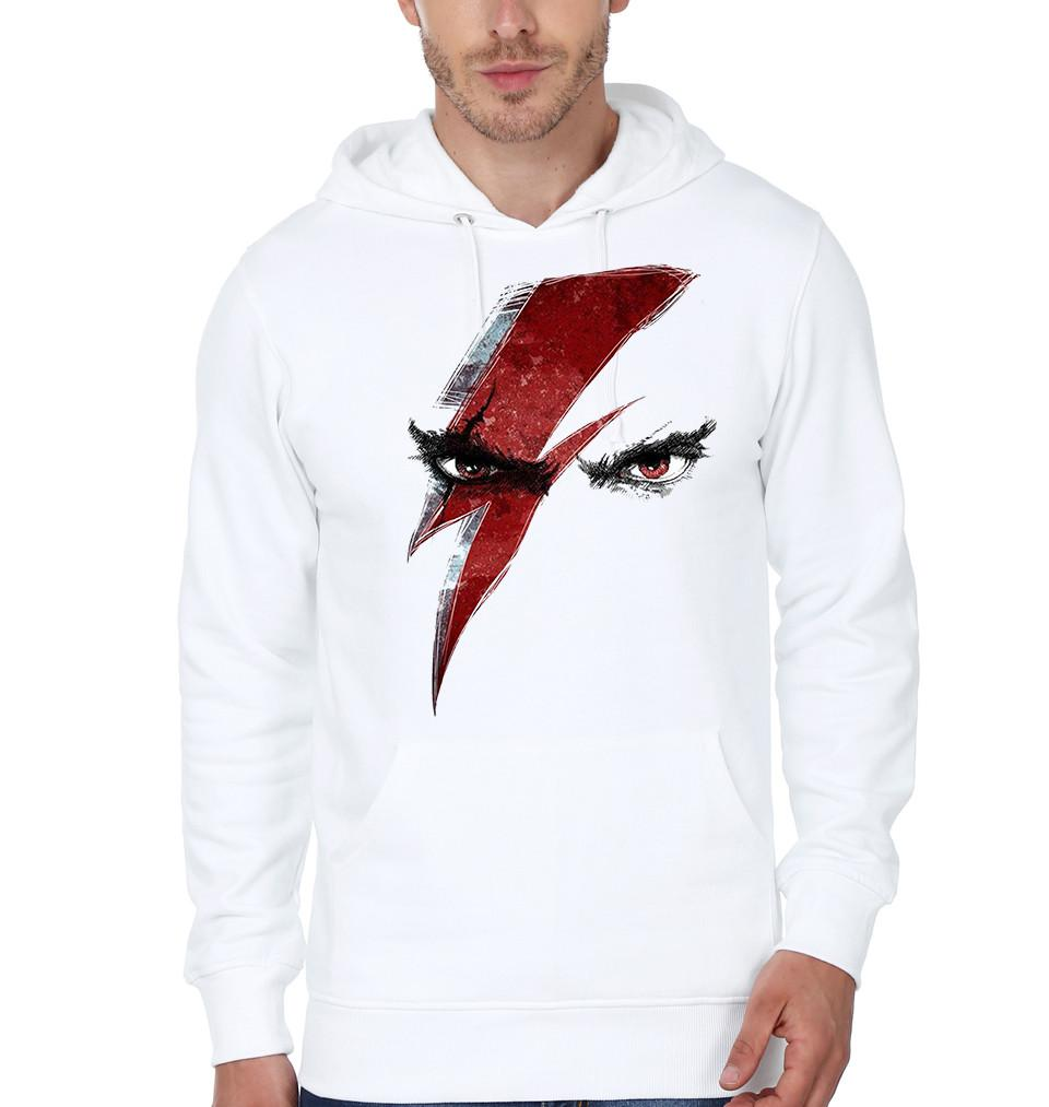 ektarfa.com Men Designs God of War Men T-Shirt & Hoodie