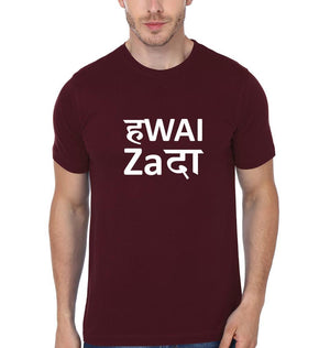 ektarfa.com Men Designs Hawai Zada men T-Shirts  & Hoodie