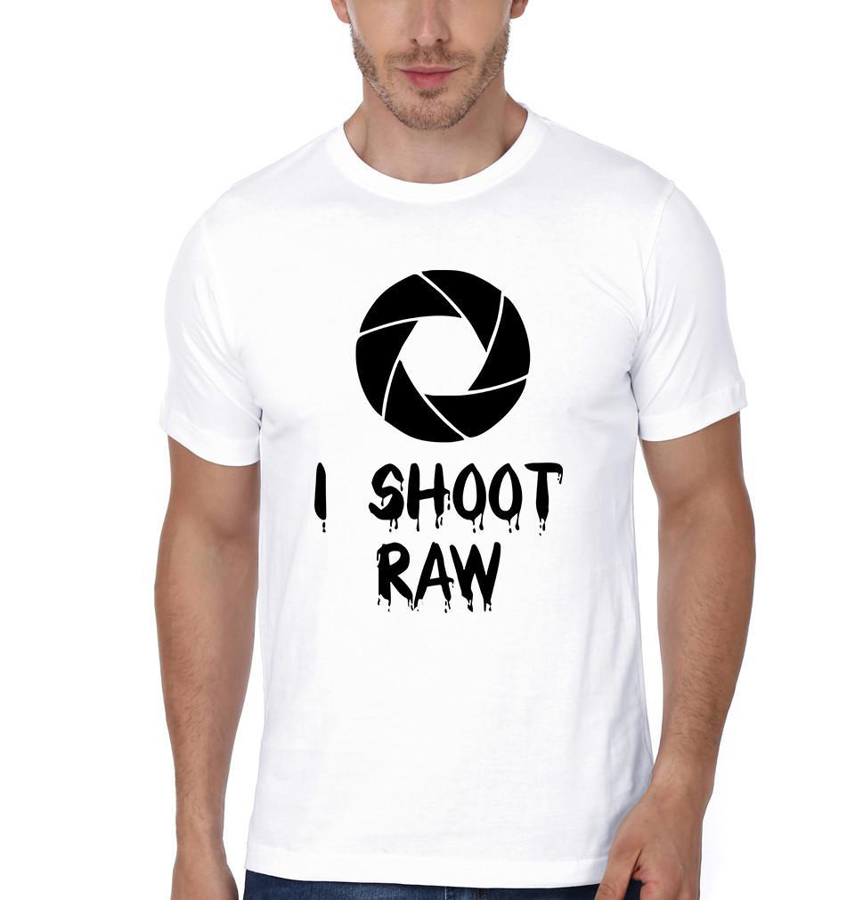 ektarfa.com Men Designs i shoot raw photography Men t-shirts and hoodies