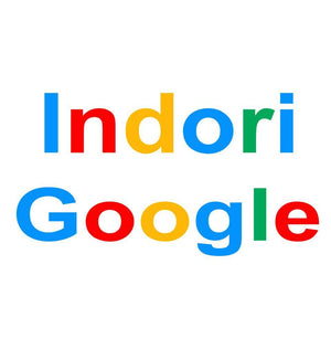 ektarfa.com Men Designs Indori Google Funny men T-Shirts & Hoodie