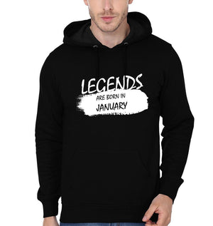 ektarfa.com Men Designs Legend Born January birthday Men t shirts and hoodies