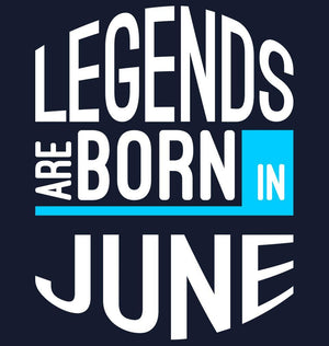 ektarfa.com Men Designs Legend Born June birthday Men t shirts and hoodies