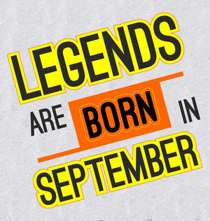 ektarfa.com Men Designs Legend Born September birthday Men t shirts and hoodies