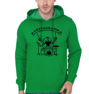 ektarfa.com Men Designs Monstadrumma Men T shirts & Hoodie