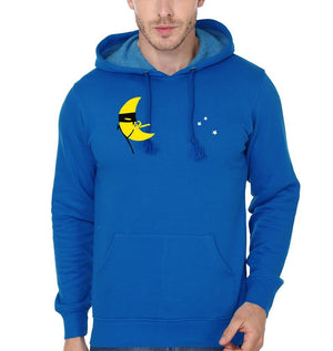 ektarfa.com Men Designs Ninja Banana Funny men T-Shirts & Hoodie