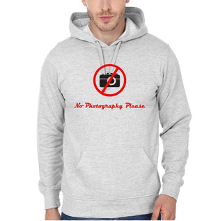 ektarfa.com Men Designs No Photography Please photography Men t-shirts and hoodies