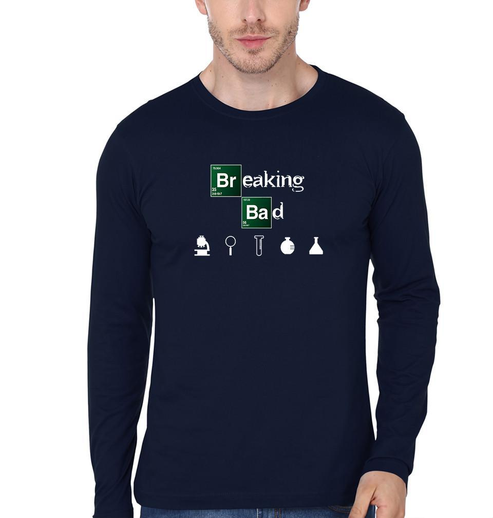 ektarfa.com Men Designs Periodic Table Men T-Shirt & Hoodie