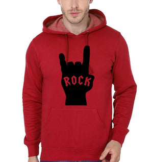 ektarfa.com Men Designs Rock Men T shirts & Hoodie