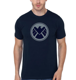 ektarfa.com Men Designs SHIELD men T-Shirts & Hoodie