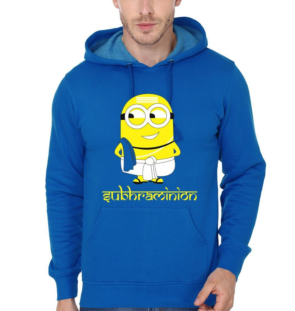 ektarfa.com Men Designs Subhraminion Funny men T-Shirts & Hoodie