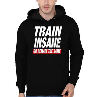 ektarfa.com Men Designs Train Insane Men T-Shirts & Hoodies