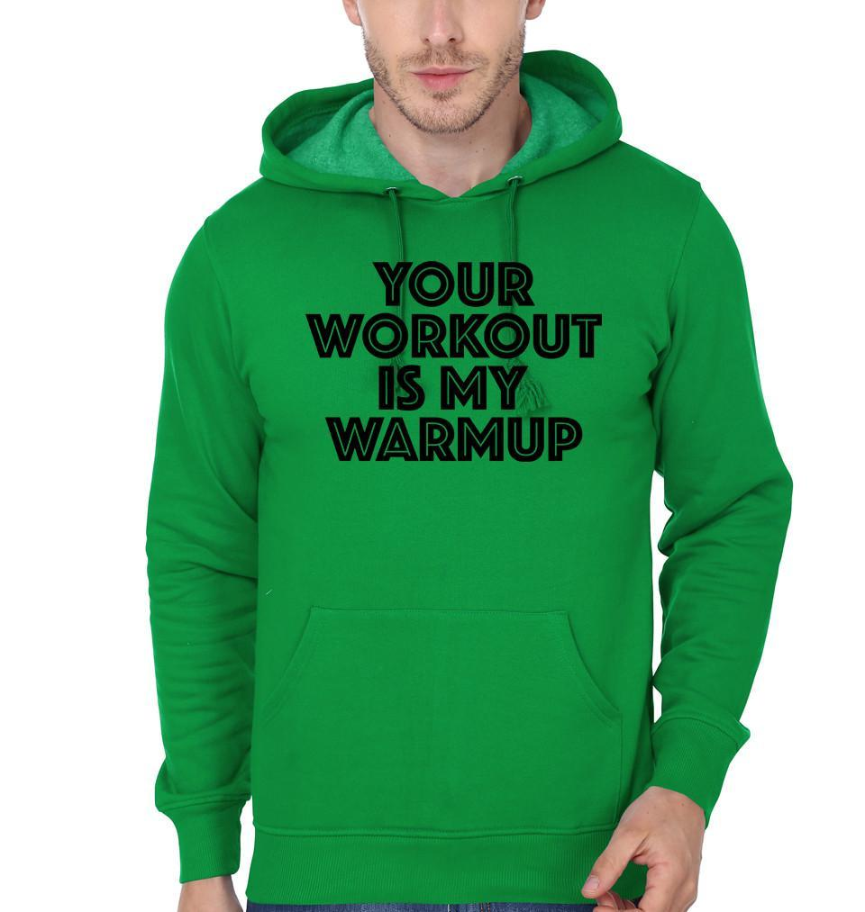 ektarfa.com Men Designs Your Workout Men T-Shirts & Hoodies