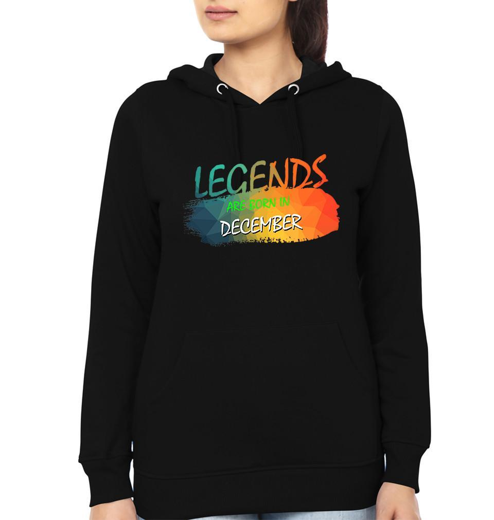 ektarfa.com Women Designs Legend December birthday Women t shirts and hoodies