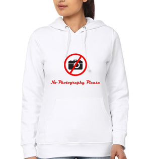 ektarfa.com Women Designs No Photography Please photography Women t-shirts and hoodies