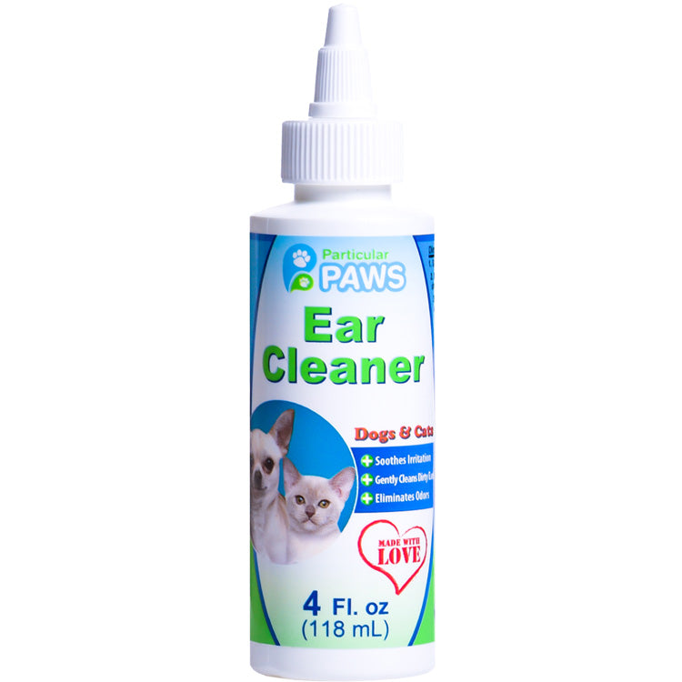 Ear Cleaner - Free Plus Shipping