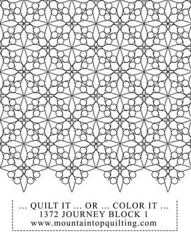 QUILT IT OR COLOR IT 02