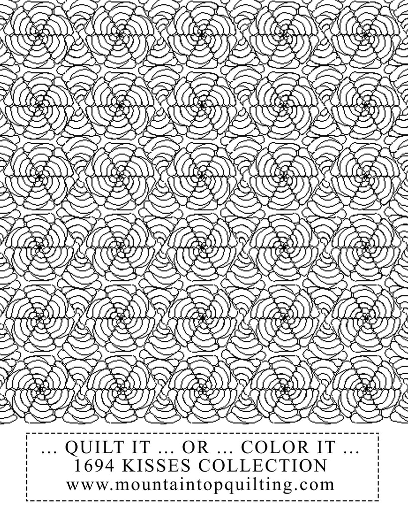 QUILT IT OR COLOR IT 03