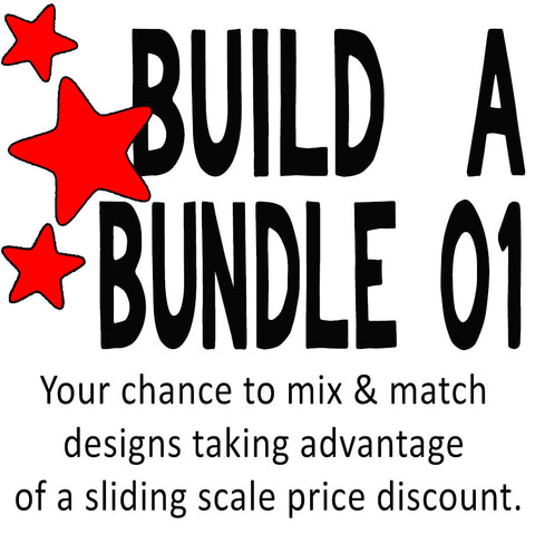 BUILD A BUNDLE 01