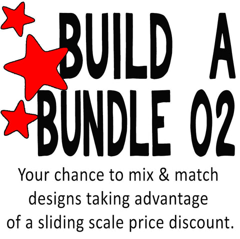BUILD A BUNDLE 02
