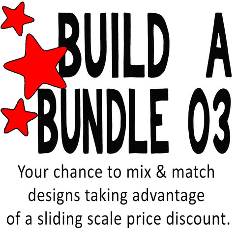 BUILD A BUNDLE 03