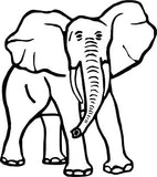 Wildini's Elephant Icon