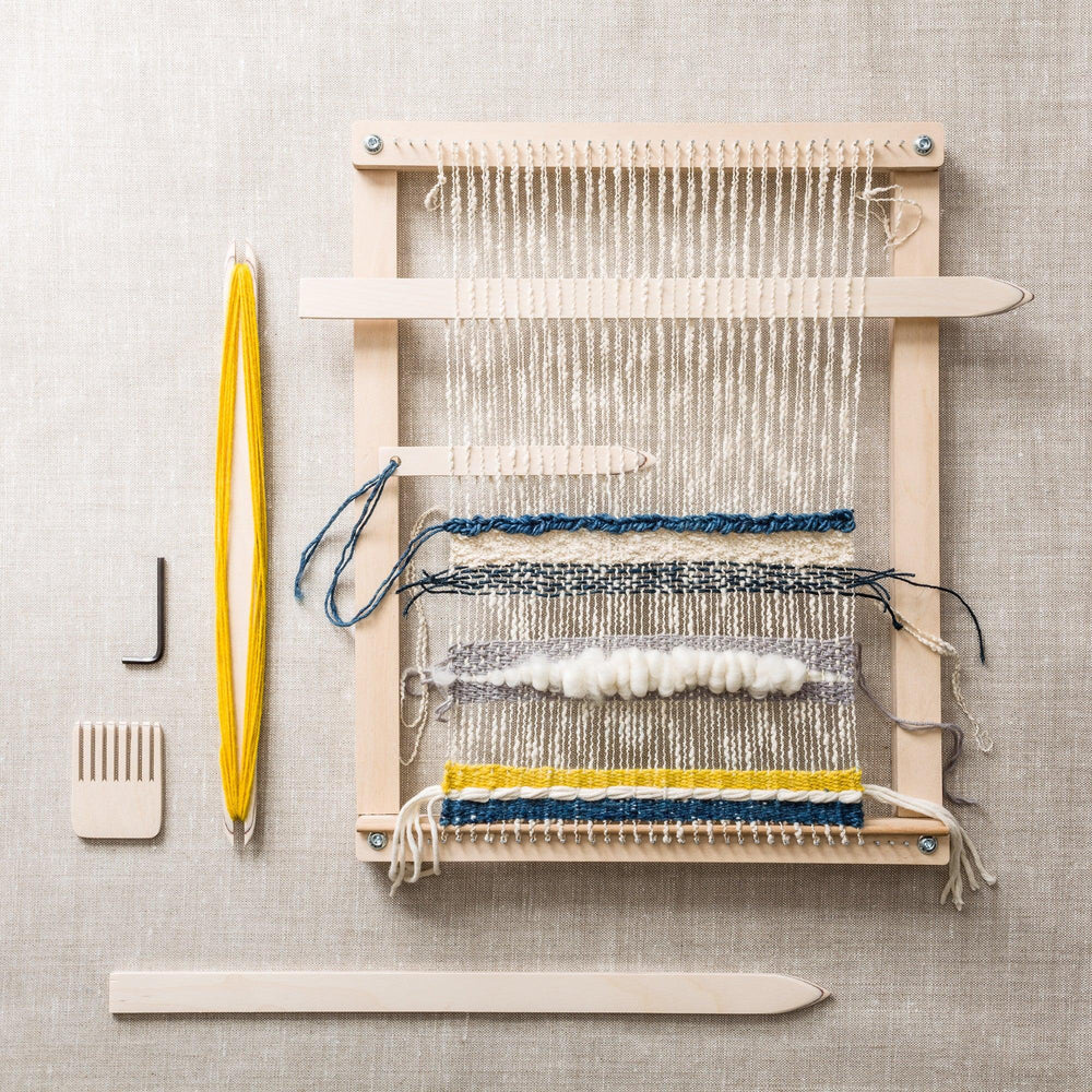 Weaving Loom Kit