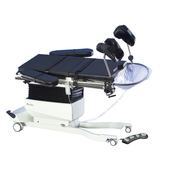 Urology C-Arm Table - 800