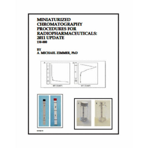 Radiopharmaceutical QC Manual