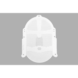 IMRT Reinforced Style 18 Mask, Type-S™