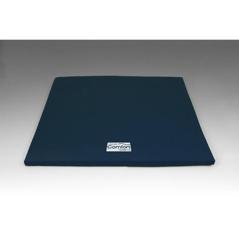 GE MRI Pad A 73.6 x 71.1 x 3.1 cm for GE 0.2T, 0.35T & 0.7T