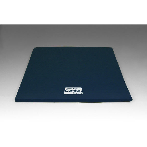 MRI Table Pad 49.5 x 35.5 x 1.6 cm to Fit Philips, Siemens & Toshiba