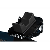 Posifix® Prone Headrest
