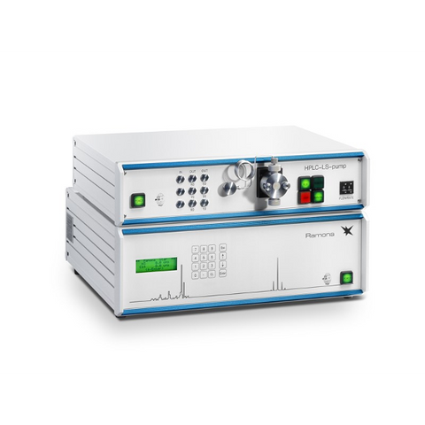 Ramona HPLC LS Pump