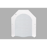 Standard Perforation Masks, Uni-frame®