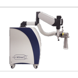 T-105 System for Superficial X-Ray Therapy