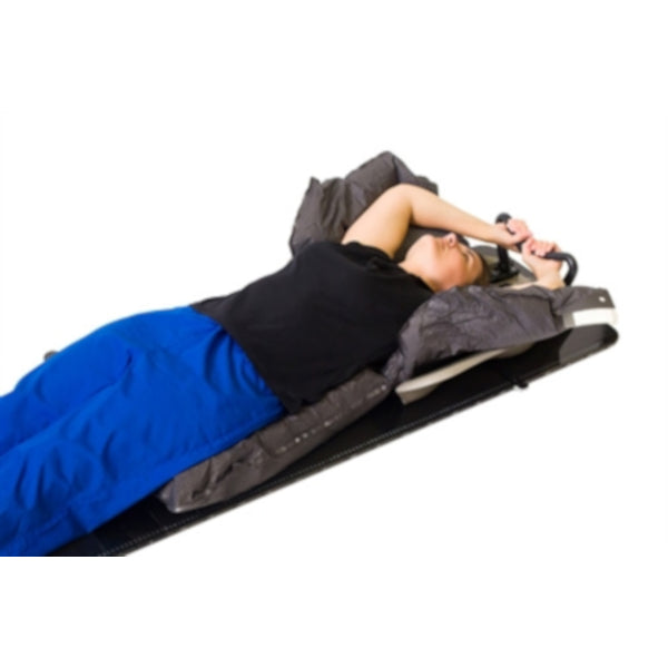 Breast & Thorax Vac-Lok™ Cushions