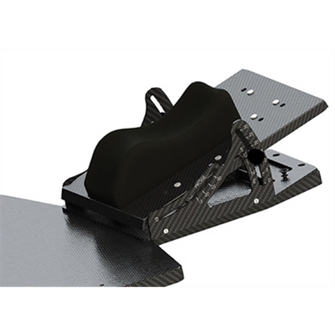 Variable Axis Baseplate, Posifix®