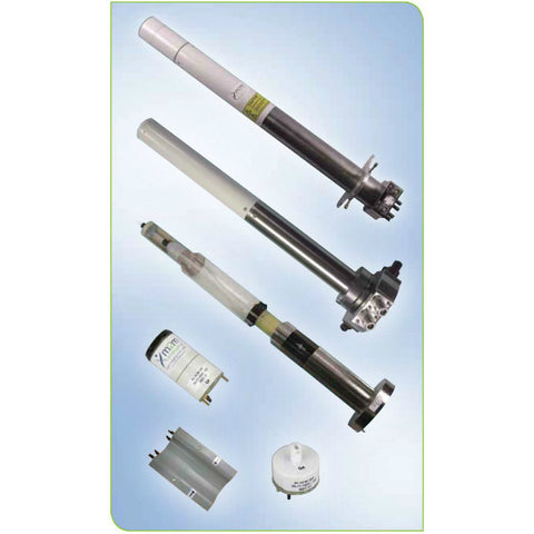 m2m Microimaging Probes & Accessories