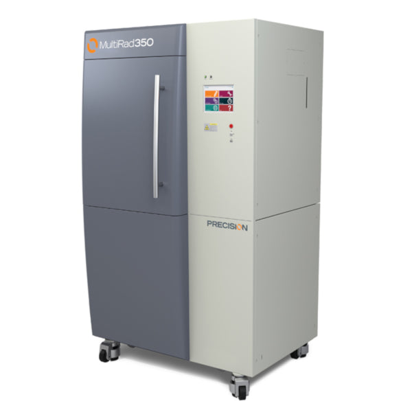 MultiRad Compact X-Ray Irradiation System