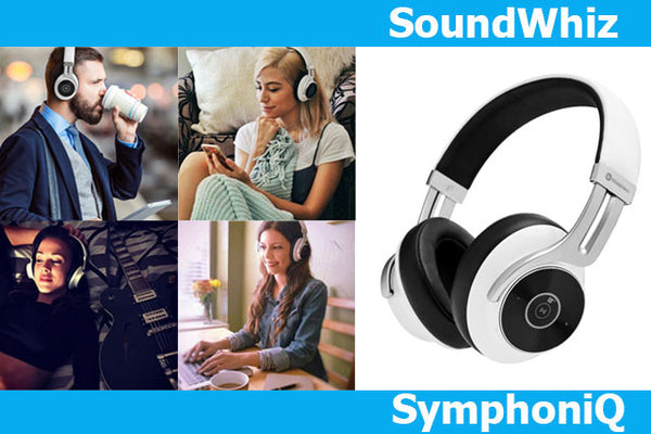 SoundWhiz is Rewarded With a Place on Indiegogo's Innovation Marketplace