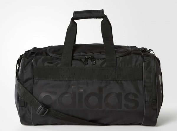 Weekend Sports Bag