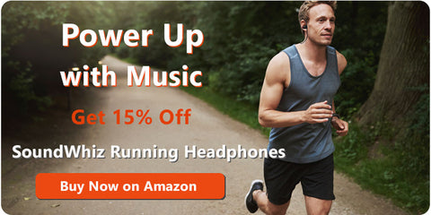 Click to Get an instant 15% SoundWhiz Turbo on Amazon