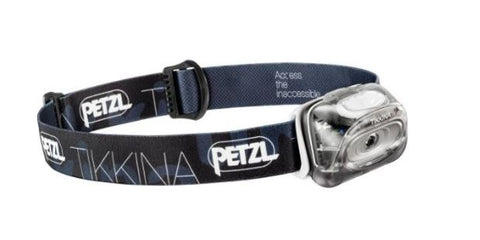 Petzl Runners Headlamp