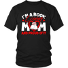 I'm A Book Loving Mom And Proud Of It - Awesome Librarians - 4