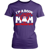I'm A Book Loving Mom And Proud Of It - Awesome Librarians - 8