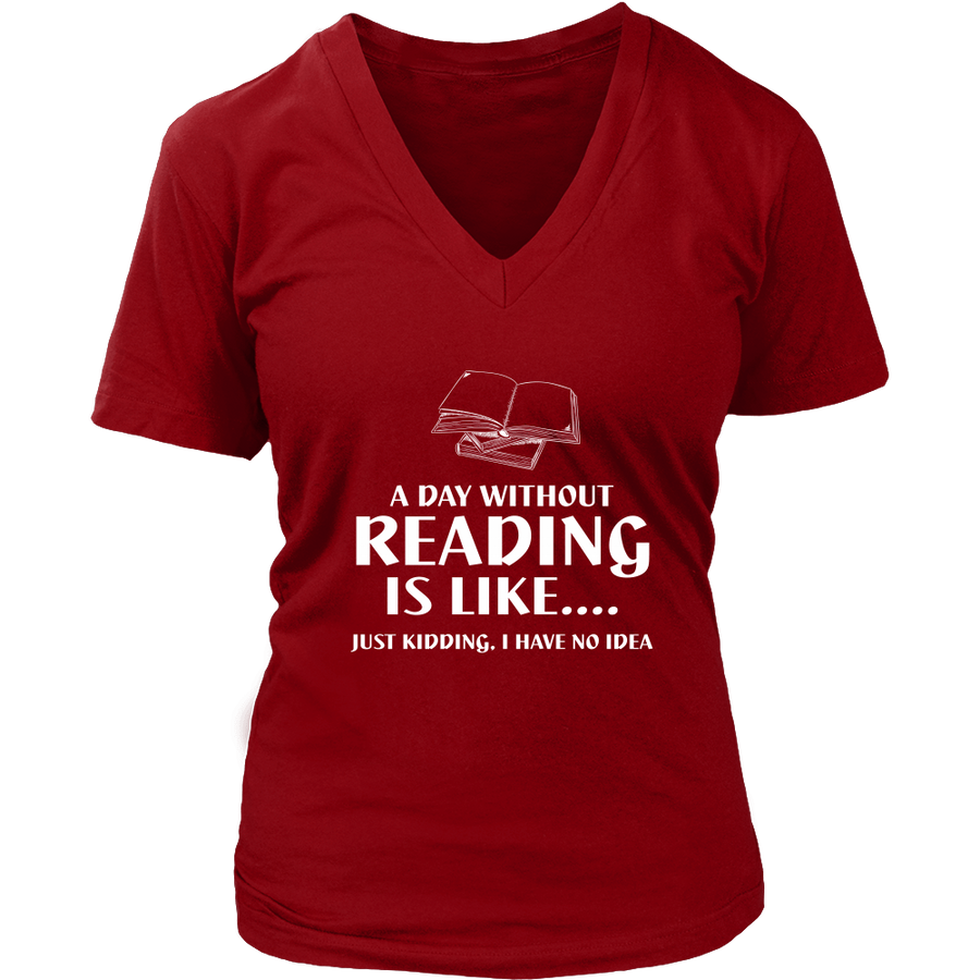 Librarian teacher book lover apparel awesome librarians for Librarian t shirt sayings