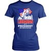 Librarian For President Make America Read Again - Awesome Librarians - 8