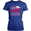 Cute, Curvy And A Librarian Could This Package Be Any Better? Shirt - Awesome Librarians