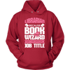 Librarian Because Book Wizard Isn't An Official Job Title - Awesome Librarians - 7